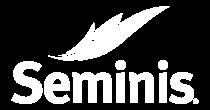 Logo Seminis